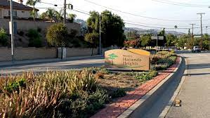 Rowland Heights - Personal Injury Lawyer